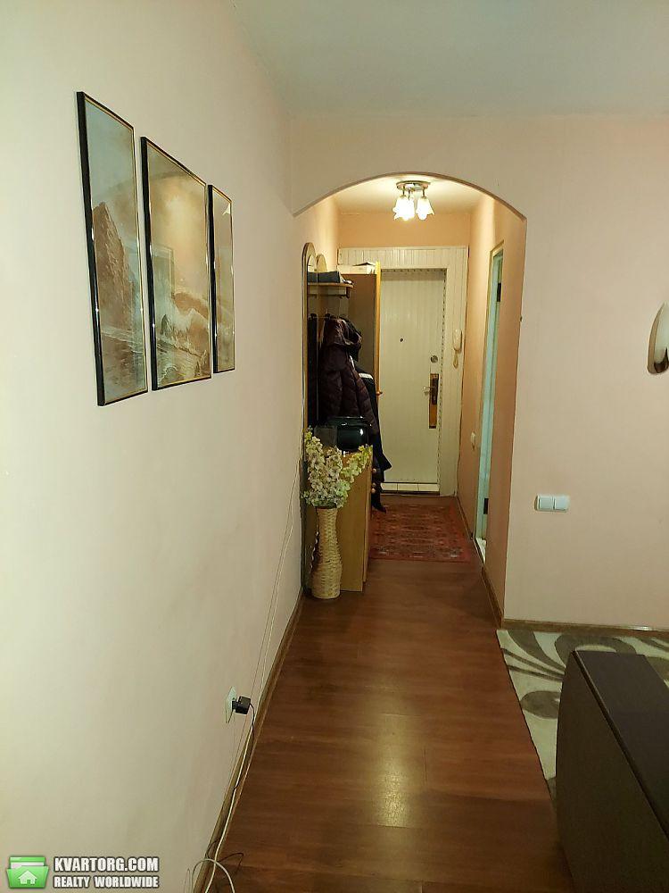 продам 3-комнатную квартиру Днепропетровск, ул.Савченко - Фото 7