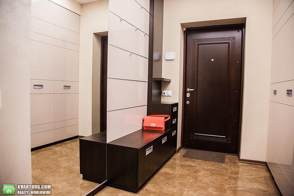 продам 4-комнатную квартиру Днепропетровск, ул.Казакова 4а - Фото 6