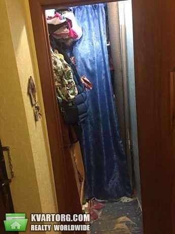 продам 1-комнатную квартиру. Киев, ул. Рокоссовского пр 3в. Цена: 30000$  (ID 2000838) - Фото 6