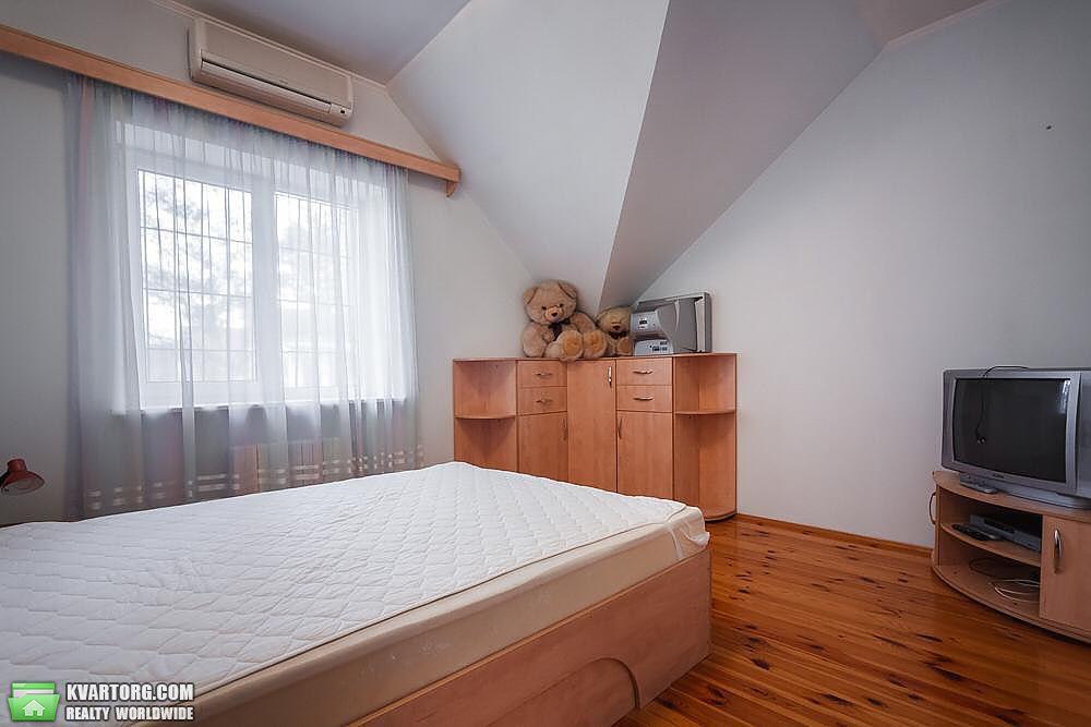 продам дом Днепропетровск, ул.Песчанка - Фото 7