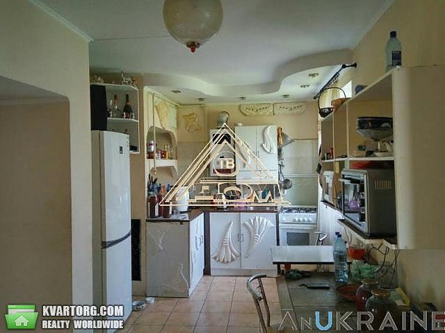 продам дом. Одесса, ул.Сухой Лиман . Цена: 40000$  (ID 1987785) - Фото 5