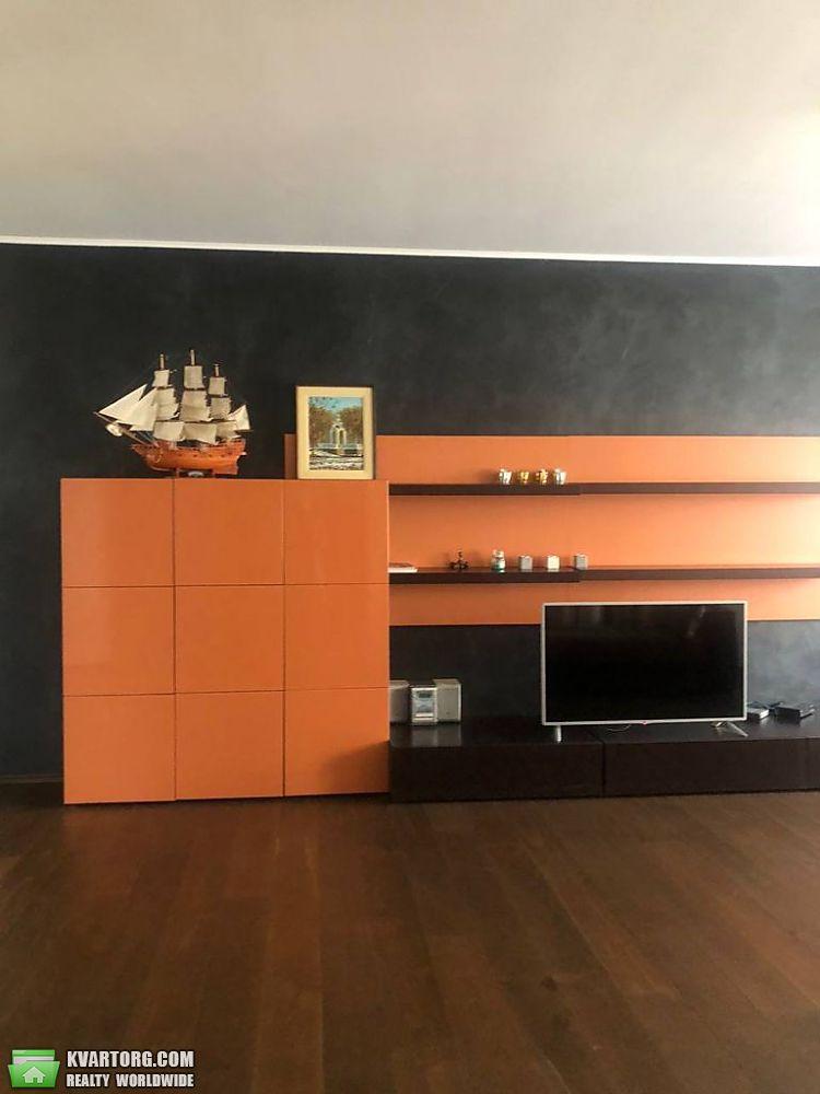 продам 3-комнатную квартиру Днепропетровск, ул.Рогалёва 33 - Фото 7
