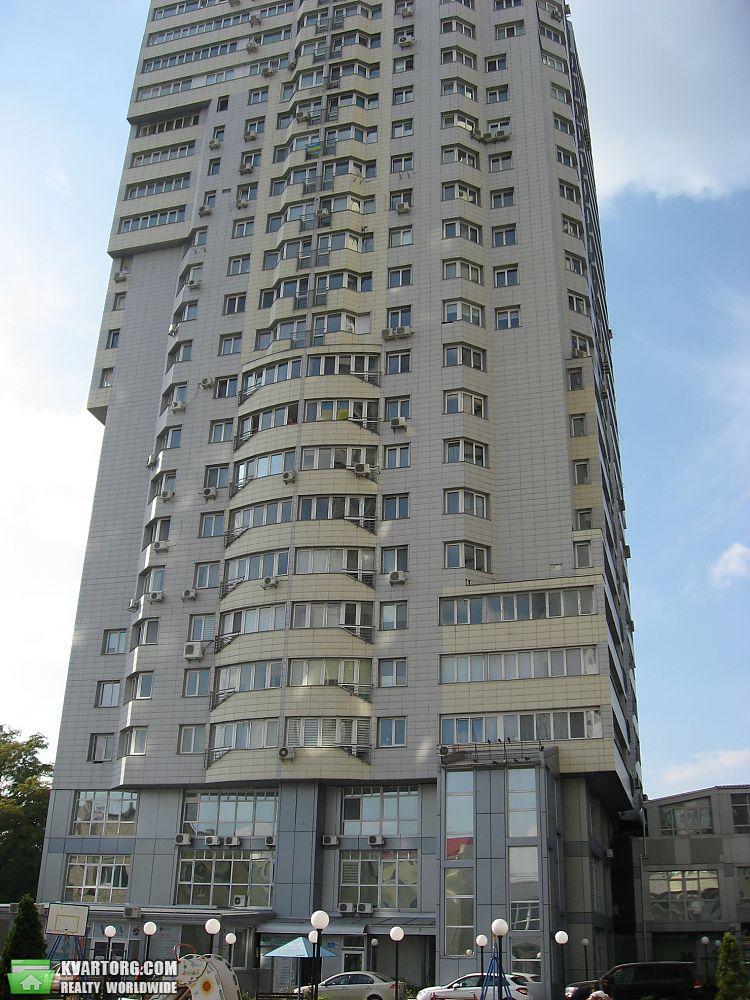 сдам 1-комнатную квартиру Киев, ул.Гетьмана 1 - Фото 8