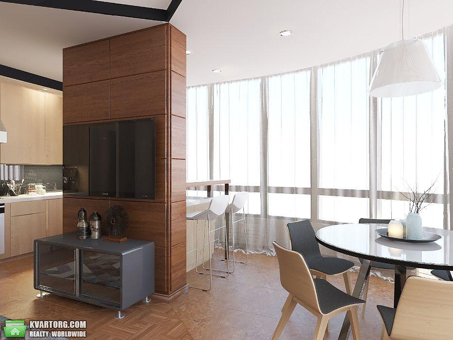 продам 3-комнатную квартиру Киев, ул. Кондратюка 5 - Фото 1