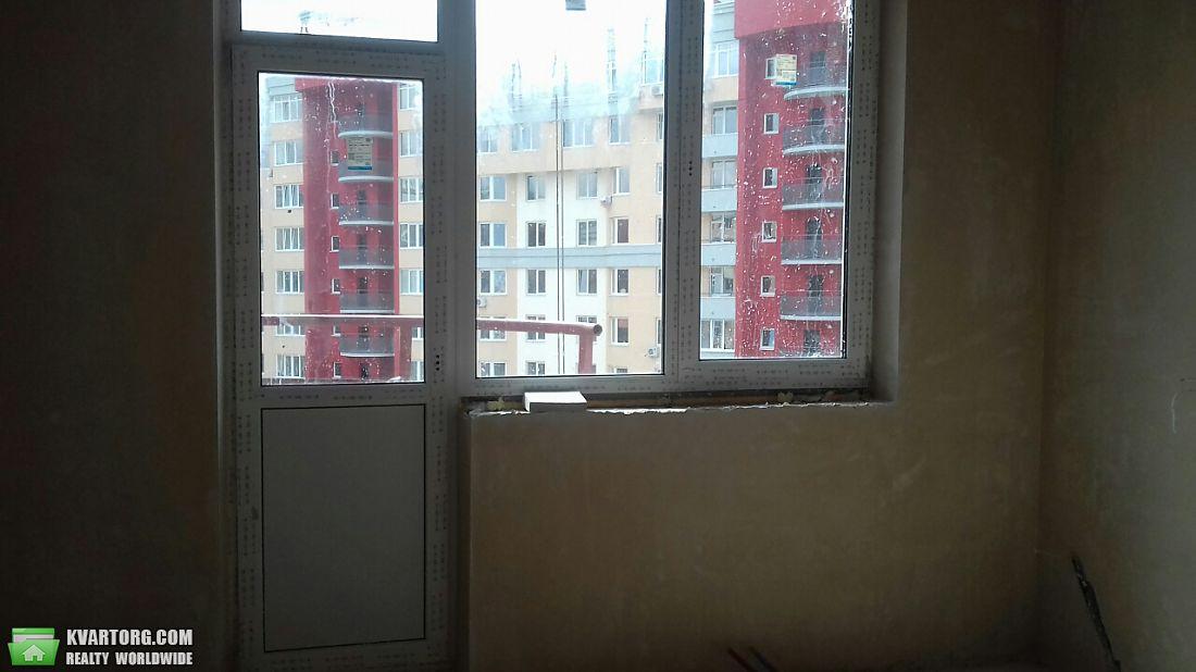 продам 2-комнатную квартиру. Киев, ул. Ломоносова 46. Цена: 52000$  (ID 1824142) - Фото 3