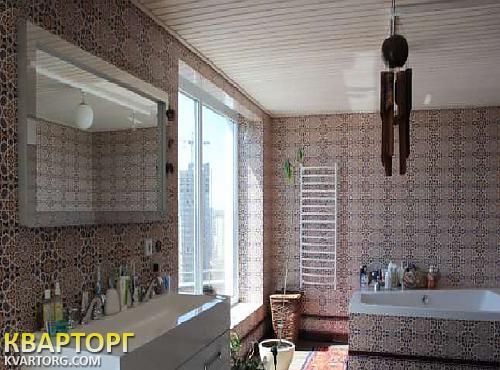 продам 5-комнатную квартиру Киев, ул. Саперно-Слободская 22 - Фото 2