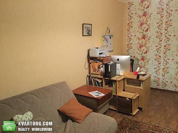 продам 2-комнатную квартиру. Киев, ул. Маяковского 91в. Цена: 45000$  (ID 2085522) - Фото 4