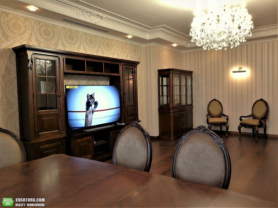 сдам 4-комнатную квартиру. Киев, ул. Ирининская 5/24. Цена: 5600$  (ID 2097217) - Фото 10