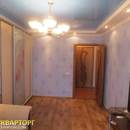 сдам 1-комнатную квартиру Киев, ул.Оболонская пл 1 - Фото 4