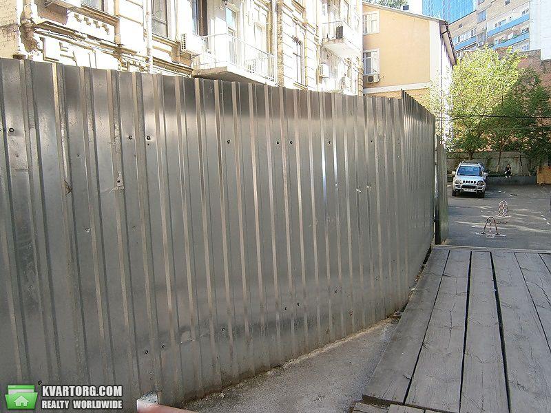 продам помещение. Киев, ул. Бассейная 5б. Цена: 770000$  (ID 2123761) - Фото 8
