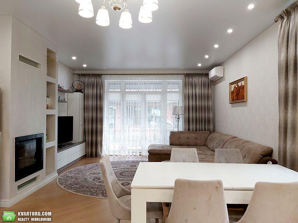 продам дом Буча, ул.Киево-Мироцкая - Фото 3