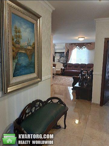 продам 3-комнатную квартиру Киев, ул. Петрицкого 21 - Фото 7