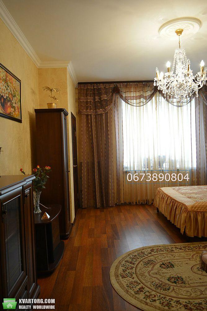 сдам 2-комнатную квартиру Киев, ул. Артема 52а - Фото 6