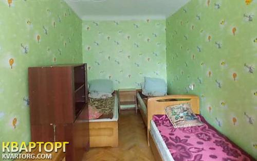 сдам 2-комнатную квартиру. Киев,   Добрый путь - фото 7