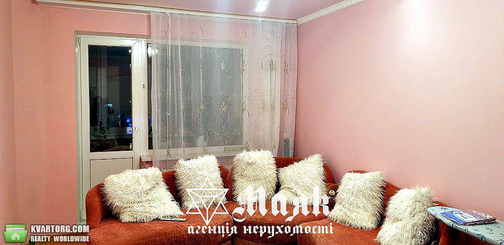 продам 3-комнатную квартиру Киевская обл., ул.Зеленая 42 - Фото 7