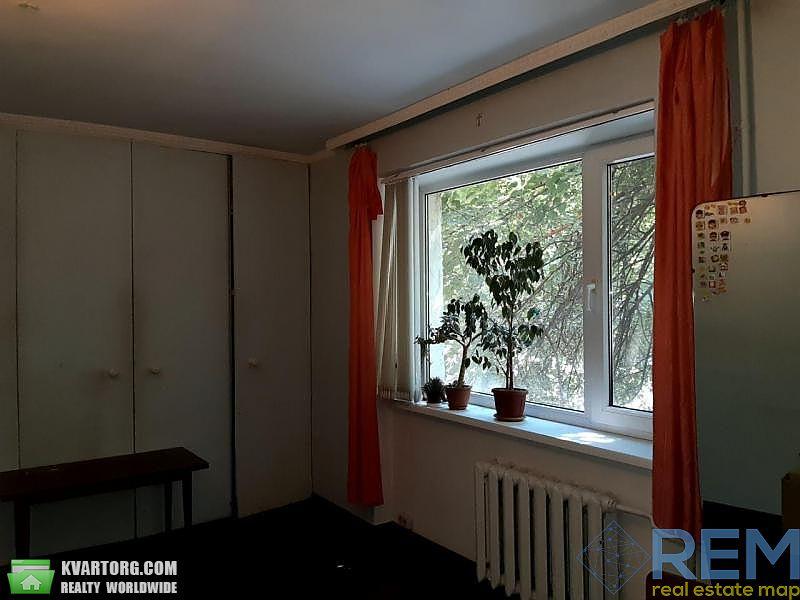 продам 2-комнатную квартиру Одесса, ул.среднефонтанская - Фото 2