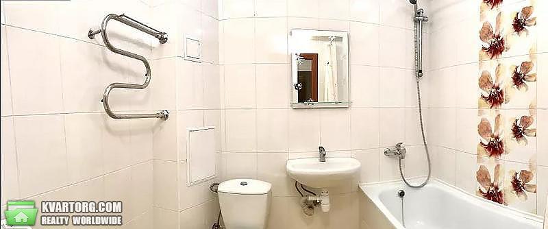 сдам 1-комнатную квартиру. Киев, ул.ващенко . Цена: 375$  (ID 2212443) - Фото 2