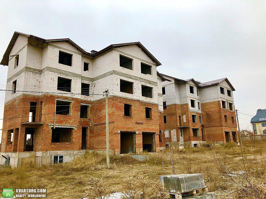 продам дом Днепропетровск, ул.Кленовая - Фото 1