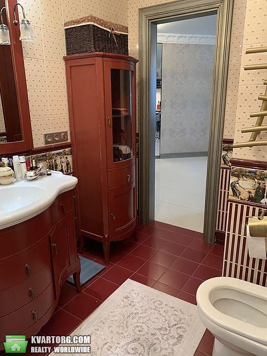 продам 2-комнатную квартиру Киев, ул. Вышгородская 45 - Фото 8