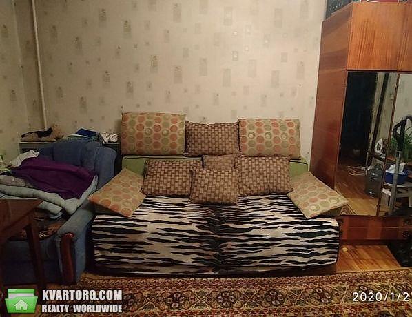 продам 3-комнатную квартиру Киев, ул. Приозерная 6а - Фото 7