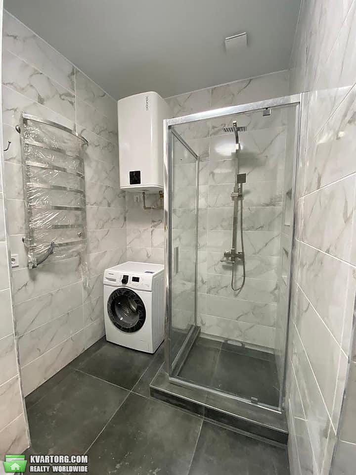 продам 2-комнатную квартиру Днепропетровск, ул.Благоева - Фото 6