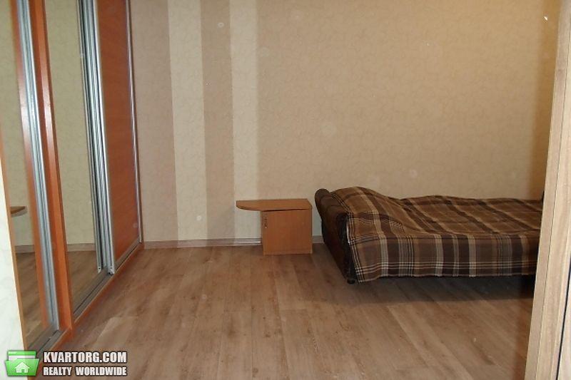 продам 2-комнатную квартиру. Одесса, ул.Книжный переулок 19. Цена: 100000$  (ID 2134952) - Фото 2
