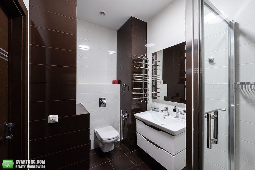 продам 2-комнатную квартиру Киев, ул. Окипной 18 - Фото 9