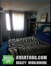продам 5-комнатную квартиру Киев, ул. Тимошенко 2л - Фото 5