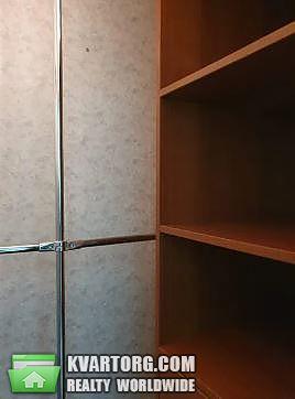 сдам 1-комнатную квартиру Киев, ул. Демиевская 45а - Фото 9