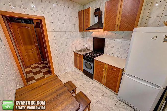 сдам 3-комнатную квартиру Киев, ул. Большая Васильковская 114 - Фото 4