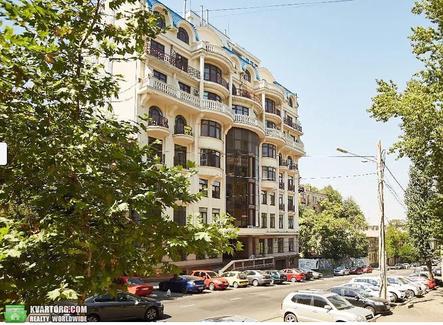 продам 2-комнатную квартиру Одесса, ул.Военный спуск 12 - Фото 1