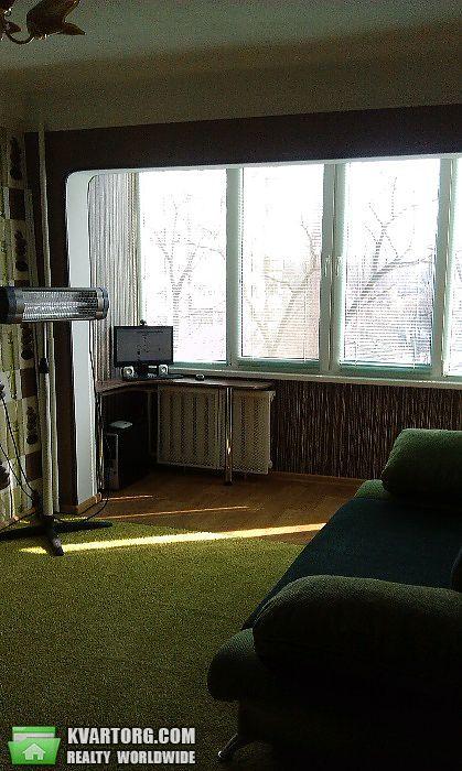 продам 1-комнатную квартиру. Киев, ул. Энтузиастов 29/1. Цена: 42000$  (ID 2111795) - Фото 6