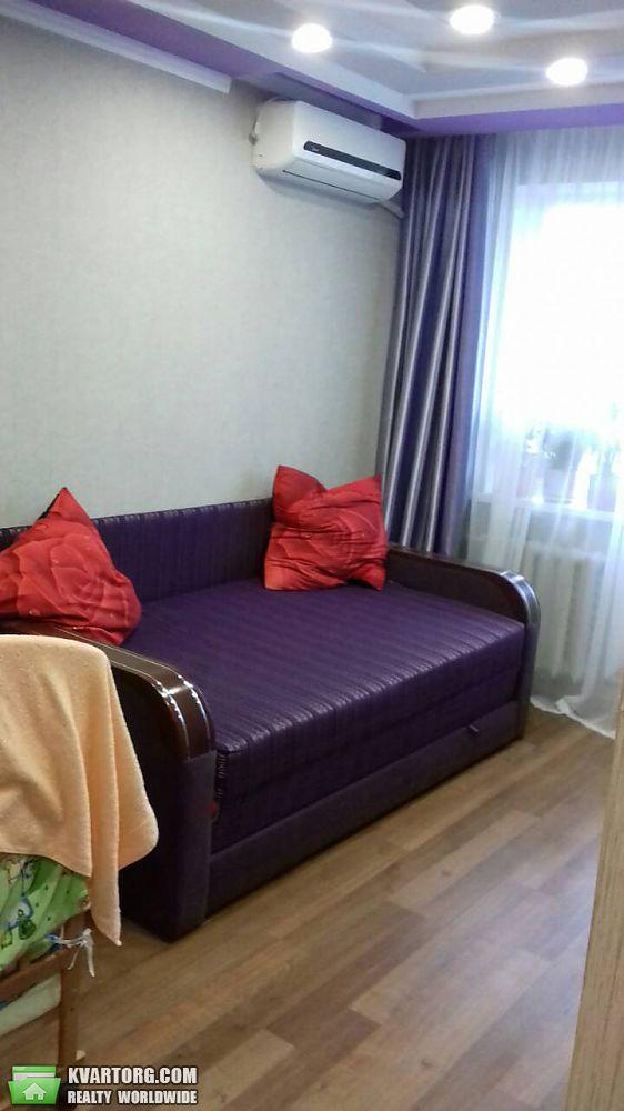 продам 3-комнатную квартиру Днепропетровск, ул.Косиора - Фото 5