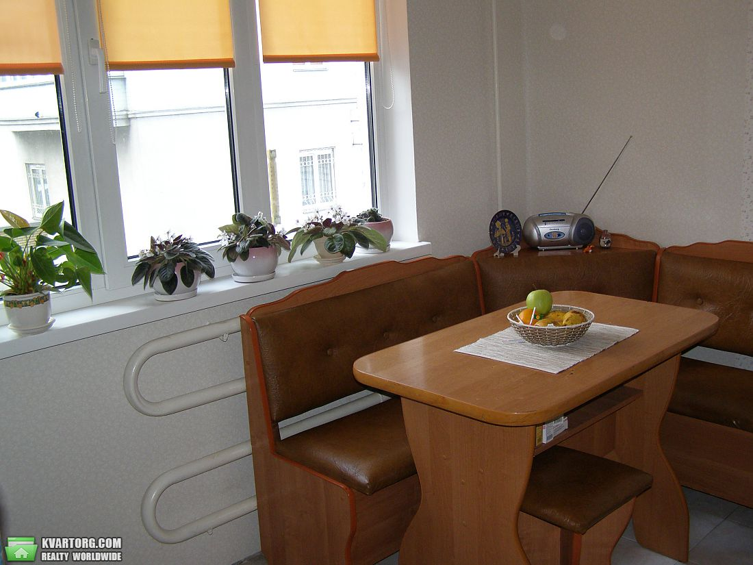 продам 3-комнатную квартиру. Киев, ул. Харьковское шоссе 154. Цена: 59900$  (ID 1796216) - Фото 9
