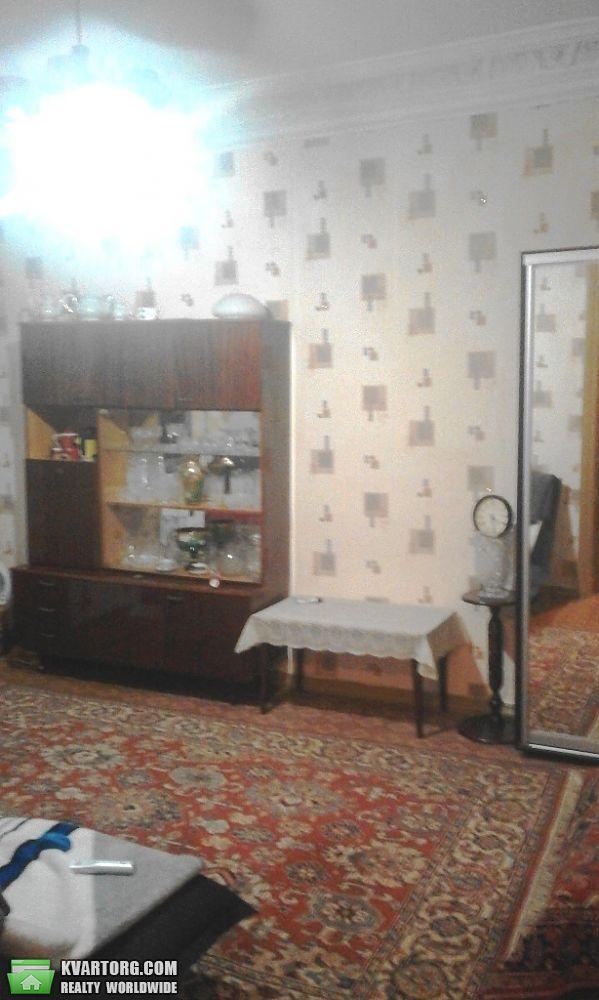 продам 1-комнатную квартиру. Одесса, ул.Мечникова . Цена: 24000$  (ID 2041023) - Фото 1
