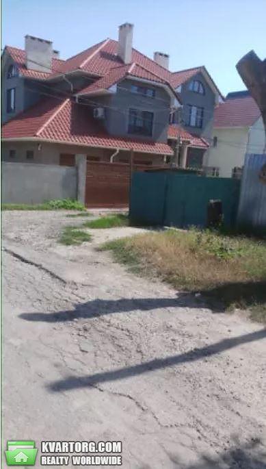 продам участок Одесса, ул.Ромашковая улица - Фото 3