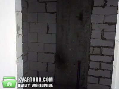 продам 1-комнатную квартиру. Киев, ул. Светлая 3. Цена: 21500$  (ID 2027935) - Фото 4