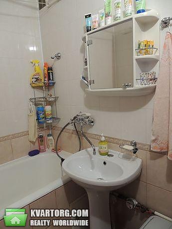 продам 2-комнатную квартиру Киев, ул. Полярная 8г - Фото 6
