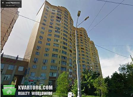 продам 4-комнатную квартиру Киев, ул. Миропольская 39 - Фото 3