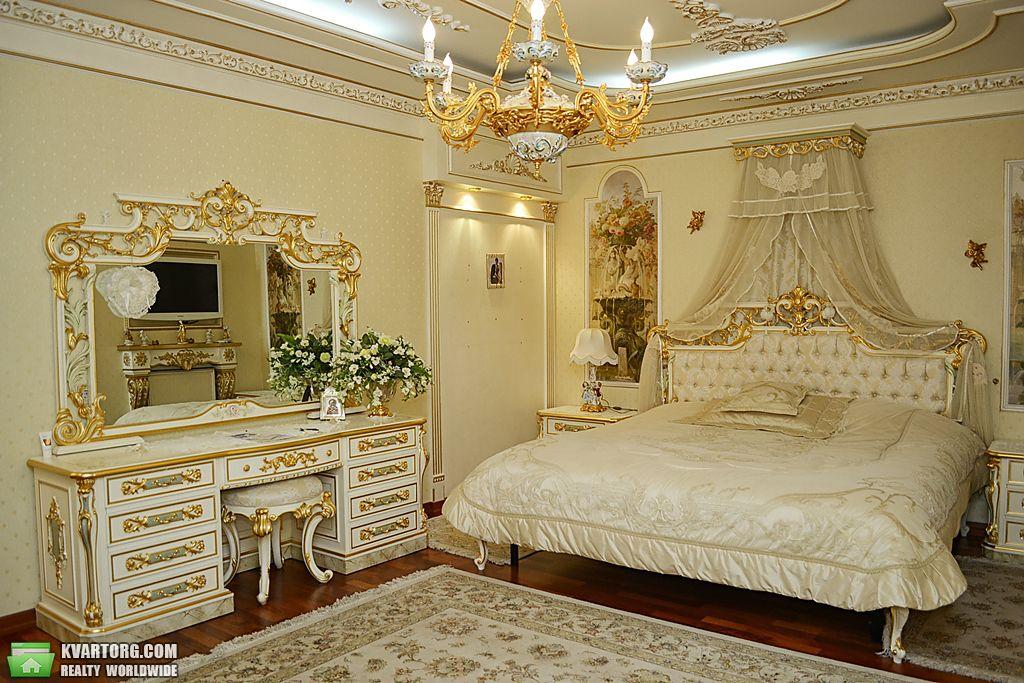 продам 4-комнатную квартиру Днепропетровск, ул.Исполкомовская - Фото 6