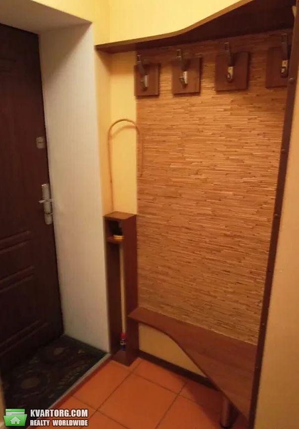 сдам 1-комнатную квартиру Киев, ул. Кудри 38б - Фото 5
