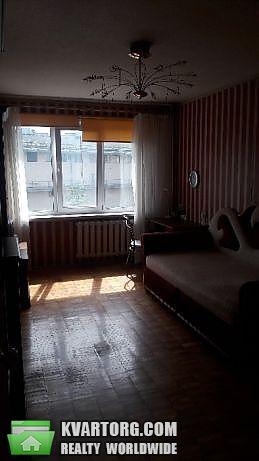 продам 1-комнатную квартиру Киев, ул. Оболонский пр 13 - Фото 2