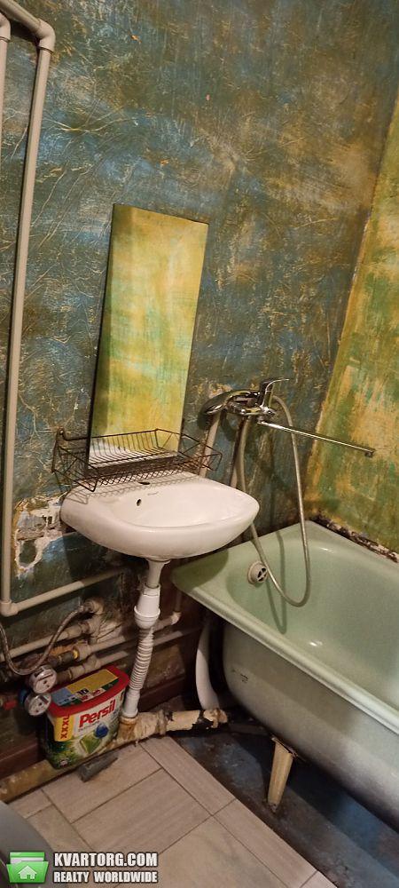 продам 1-комнатную квартиру Одесса, ул.Заболотного 12 - Фото 4