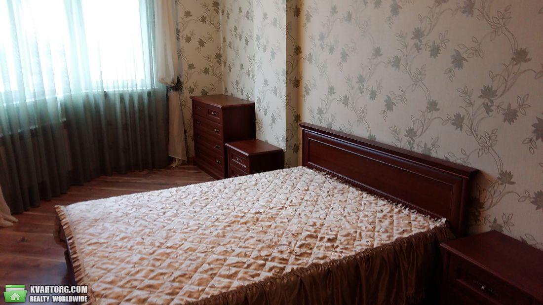 сдам 2-комнатную квартиру Киев, ул. Гетьмана 1 - Фото 5
