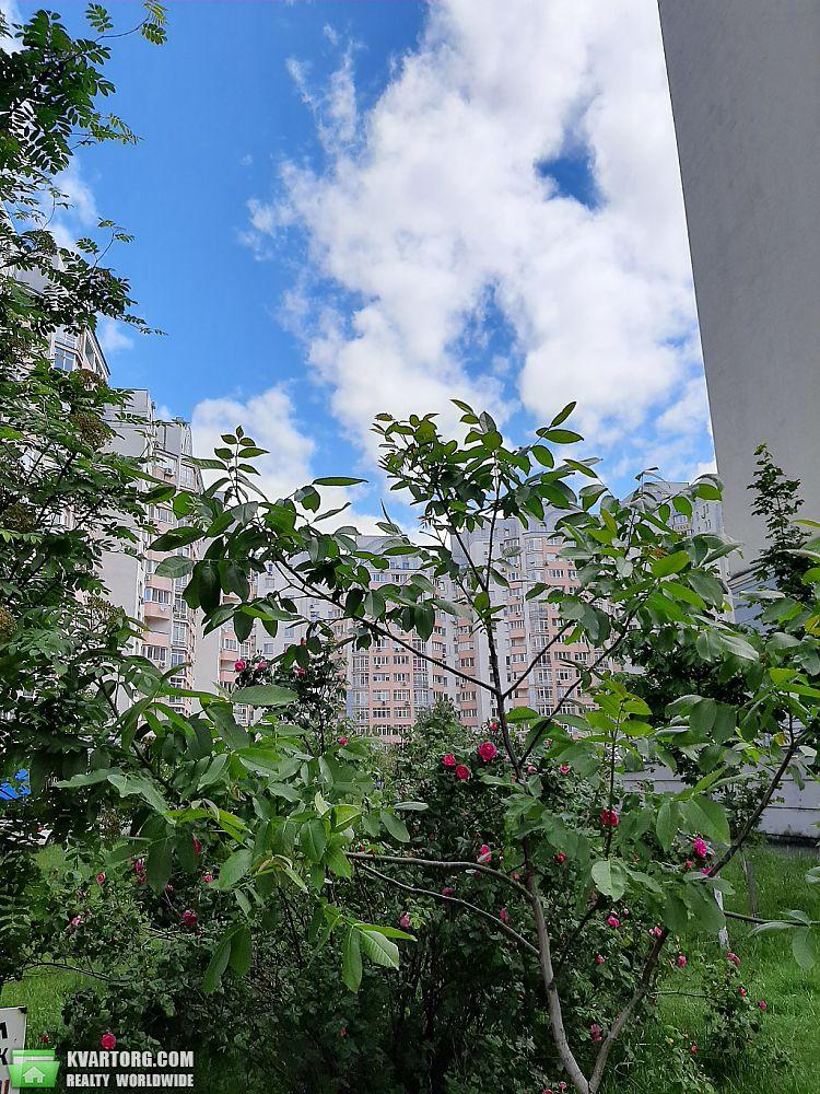 продам 3-комнатную квартиру Киев, ул. Ломоносова 54 - Фото 10