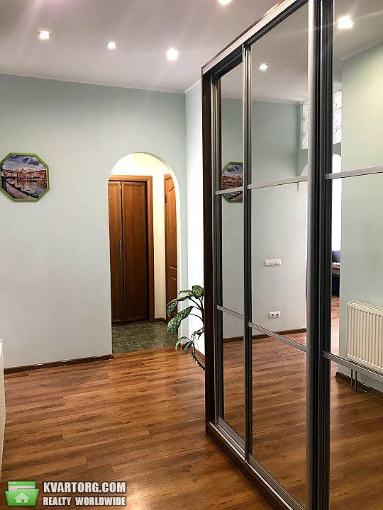 сдам 2-комнатную квартиру Николаев, ул.Адмиральская - Фото 2