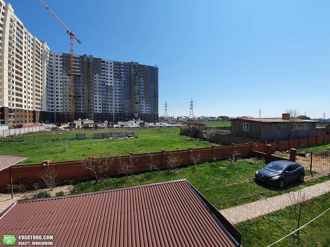 продам здание Одесса, ул.Небесной Сотни 111 - Фото 3
