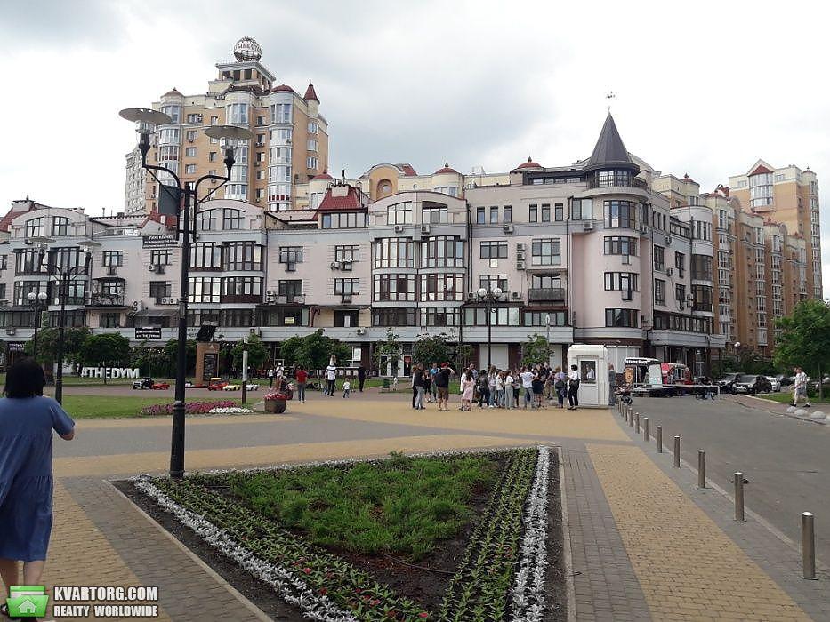 сдам офис Киев, ул. Оболонская наб 11 - Фото 3