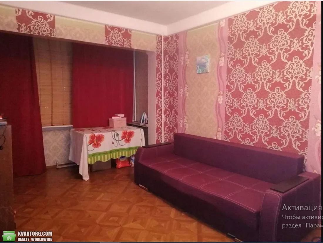 сдам 1-комнатную квартиру Киев, ул. Оболонский пр 43 - Фото 7