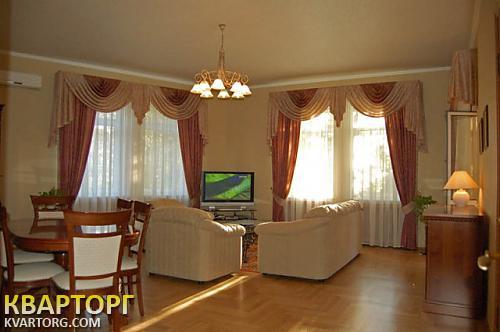 сдам 4-комнатную квартиру Киев, ул. Обсерваторная - Фото 2
